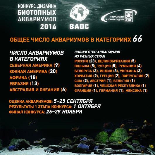 Конкурс дизайна биотопных аквариумов JBL 2014 4YL4YVOVxA0