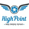 HighPoint Copters