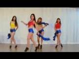 vidmo_org_Waveya_Korean_Dance_-_La_La_La__1224109.2