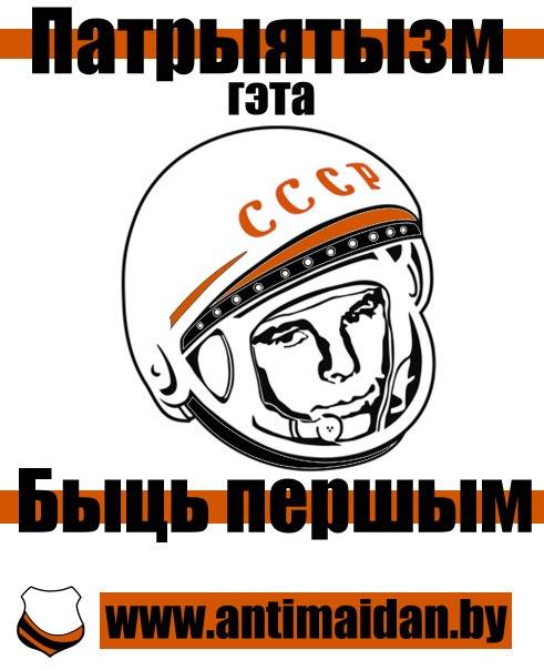 http://cs624319.vk.me/v624319645/733e/lzB_RQG_AAE.jpg