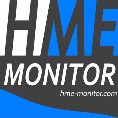 Мониторинг Хайпов