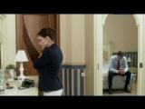 Письма на стекле 2. Судьба 8 серия / 05.11.2015 / Kino-Home.TV