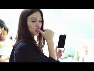 Sony xperia z5 тест на влажность