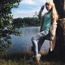 Леночка Смирнова фото #38