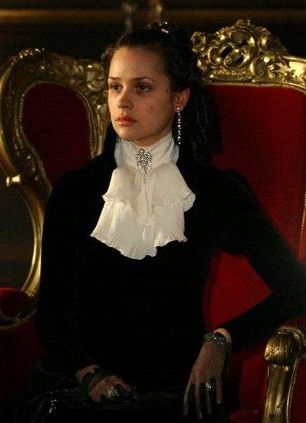 сонька золотая ручка смотреть онлайн 2 сезон 2 серия: