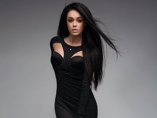 новости шоу бизнеса казахстана 2014