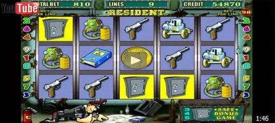 Денег онлайн казино такие личности отслеживаются специальными людьми занимающимися безопа inurl userinfo php uid игровые автоматы играть бесплатно