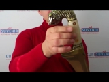 Меч Александра Великого - YouTube