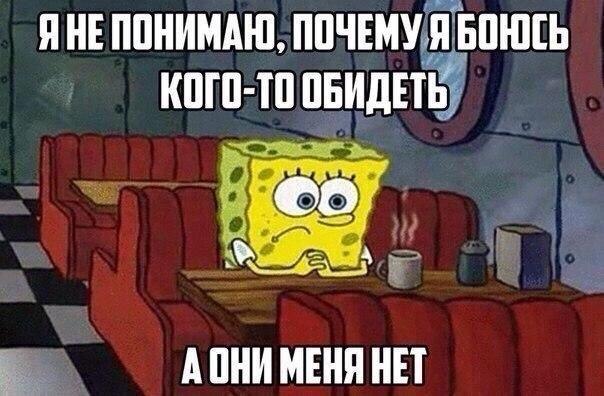 http://cs624319.vk.me/v624319901/22662/7usFlkxZSfE.jpg