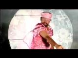 Fonzerelli Moonlight Party - VIDEO Big In Ibiza