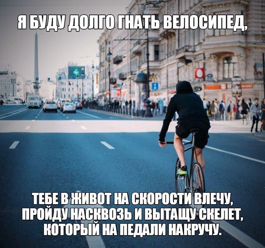 OljCz5r_xAo.jpg