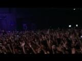 L'one,Кристина Си - Бонни и Клайд (stadim live)