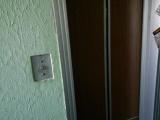 Электрические лифты V=1 м/с, г-п 500 кг, 320 кг. Нажимаю на кнопку стоп