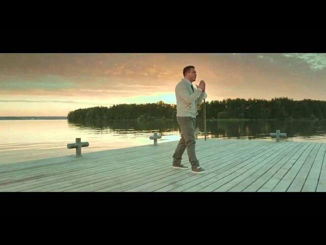 In2nation - Скажи как мне жить (official video)