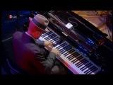 Jason Moran Trio - Jazz Baltica 2004