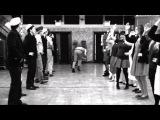 Beirut - Vagabond (Official Video)