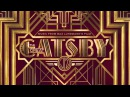 Beyonce & Andre 3000 - Back To Black (The Great Gatsby - Soundtrack)