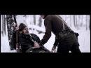 The Color Morale Strange Comfort Official Music Video