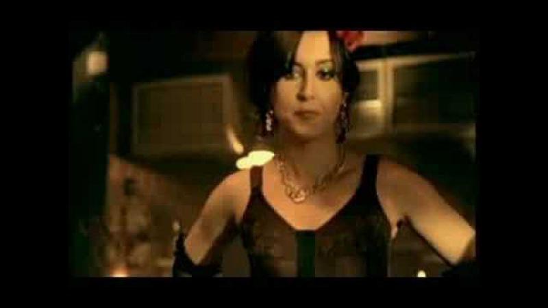 Диана Арбенина - Морячок (клип)