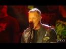 Metallica (Rock in Rio 2015) FULL SHOW, HD (Raw stream, highest quality)