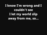 Charlie Rich - The Most Beautiful Girl In The World (Lyrics)