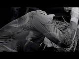 Lacrimas Profundere - My Mescaline