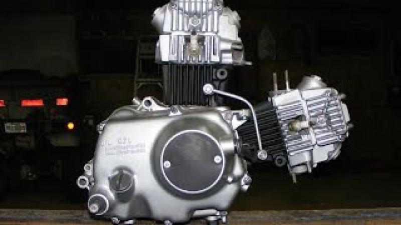 Китайские 2 х цилиндровые Мотоциклы #1