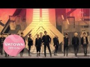 Super Junior_Sexy, Free & Single_Music Video