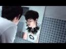 U-KISS 'Believe' M/V Full ver.(고화질)