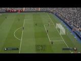 FIFA 15 Футбол будущего | Bugs, Fails, Funny | Super NextGen