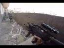 Операция в Секторе Газа - Армия Израиля в действии против Хамаса