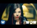 Бьянка - Я не отступлю (Official video) - Премьера клипа на WOW TV