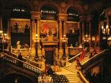 Best Opera Arias Turandot, La Traviata, Rigoletto, Cavalleria Rusticana, La Boheme, Aida, Norma...
