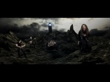 WARDRUM - The Messenger (OFFICIAL VIDEO) HD