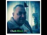 Cheb Hindi 2015 Shabi Ga3 Tzawjou