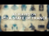Bjorn Akesson - Shadows A State Of Trance Episode 711