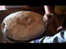 Жернова Помол зерна
