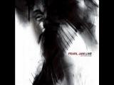 Pearl Jam - Yellow Ledbetter (Live On Ten Legs)