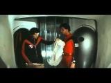 Очень хороший фильм, фантастика   Акванавты 1979