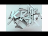 La Roux 'In For The Kill' - Skrillex remix