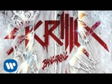 SKRILLEX &amp WOLFGANG GARTNER - THE DEVIL'S DEN