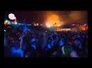 Avicii Live @ Tomorrowland 2013 - (HD Video)