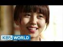 [Перевод. англ.суб] Все мы плачем по-разному | Drama Special - Different Cries