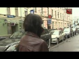 Стриптизерша рассказала о «щедром» клиенте из штаба Навального. Леонид Волков в стриптиз клубе
