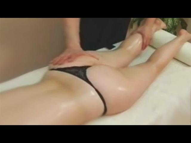 Антицеллюлитный, лимфодренажный массаж живота, ягодиц и бёдер. Методика и техника массажа