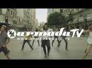 Armin van Buuren feat Lauren Evans Alone Official Music Video