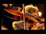 Uri Caine &amp Masada String Trio - Jazz in Marciac 2008