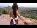 Geegun feat Asti - Отключим чувства