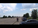 ВАЗ 2108 1.6 V8 Дросселя Yamaha R1 vs BMW 530i AКПП Кривой Рог