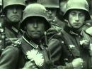 Marlene Dietrich - Wenn die Soldaten
